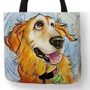 Handbags - Women's Tote Bag 1000005/25